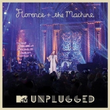 Mtv Unplugged - de Florence And The Machine
