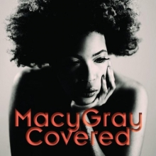 Covered - de Macy Gray