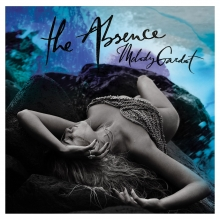 The Absence (lp) - de Melody Gardot