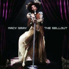 The Sellout - de Macy Gray