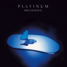 Platinum - de Mike Oldfield