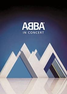 Abba In Concert - de Abba