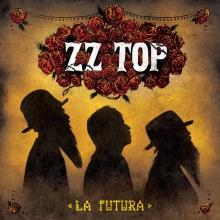 La Futura - de Zz Top
