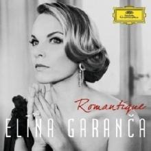 Romantique - de Elina Garanca