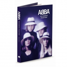 The Essential Collection - de Abba