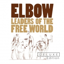 Leaders Of The Free World - de Elbow