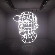 Reconstructed: The Best Of - de Dj Shadow