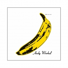 Velvet Underground & Nico - de Velvet Underground/nico