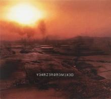 Y34rz3r0r3mix3d - de Nine Inch Nails