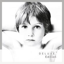 Boy - de U2