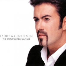 Ladies & Gentelment - the best of - de George Michael