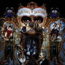 Dangerous - de Michael Jackson