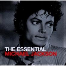 The Essential - de Michael Jackson
