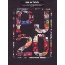 Twenty - de Pearl Jam