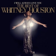I Will Always love you -The best of - de Whitney Houston