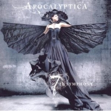 7th symphony - de Apocalyptica