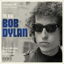The ultimate Bob Dylan collection - de Bob Dylan