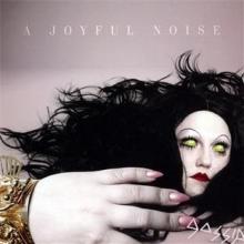 A joyfull noise - de Gossip