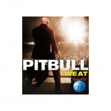 Live at Rock in Rio - de Pitbull