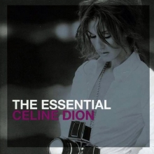 The essential - de Celine Dion