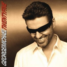 Twentyfive - de George Michael