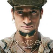My World-Fan edition - de Mark Medlock