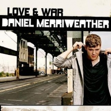 Love&Warr - de Daniel Merriweather