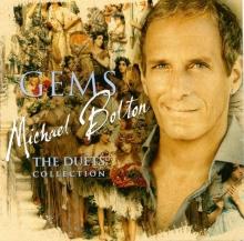 The Duets Collection - de Michael Bolton