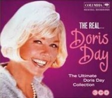 The Ultimate Collection - de Doris Day
