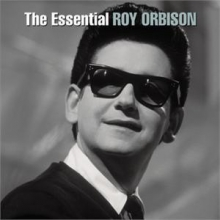 The Essential - de Roy Orbinson