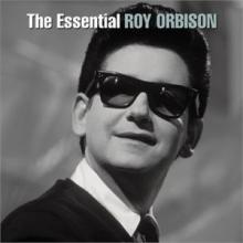 The Essential - de Roy Orbinson
