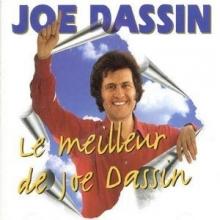 Le meilleur de Joe Dassin - de Joe Dassin