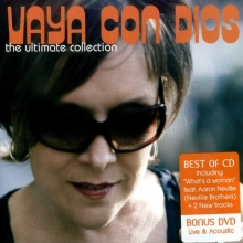 The Ultimate Collection - de Vaya con Dios