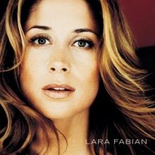 Lara Fabian - de Lara Fabian