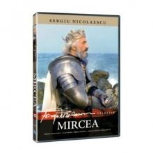 Mircea - de Regia: Sergiu Nicolaescu