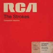 Comedown machine - de The Strokes
