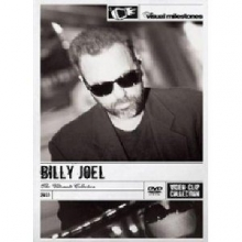 The Ultimate Collection - de Billy Joel