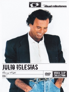 Starry Night - de Julio Iglesias