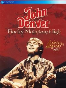 Rocky Mountain High - de John Denver