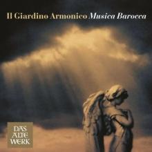 Musica Barocca - de Giovanni Antonini