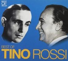 Best of 3 CD - de Tino Rossi