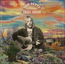 Angel Dream - de Tom Petty & The Heartbreakers