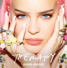 Therapy - de Anne-Marie