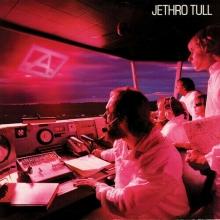 A - de Jethro Tull