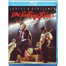 Ladies& Gentlemen - de The Rolling Stones