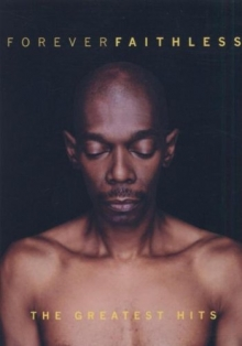 The Greatest Hits - de Faithless