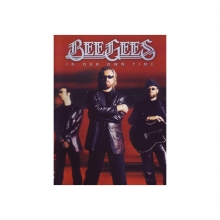 In our own time - de Bee Gees