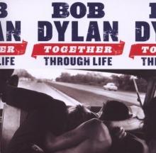 Together - de Bob Dylan