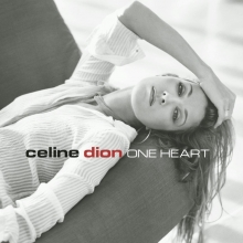One heart - de Celine Dion