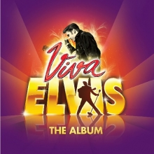 Viva - de Elvis Presley